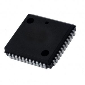 VR6 Performance Chip