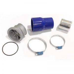 G60 RSR Outlet Kit