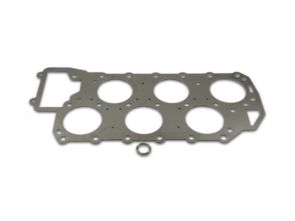 Spacer Plates