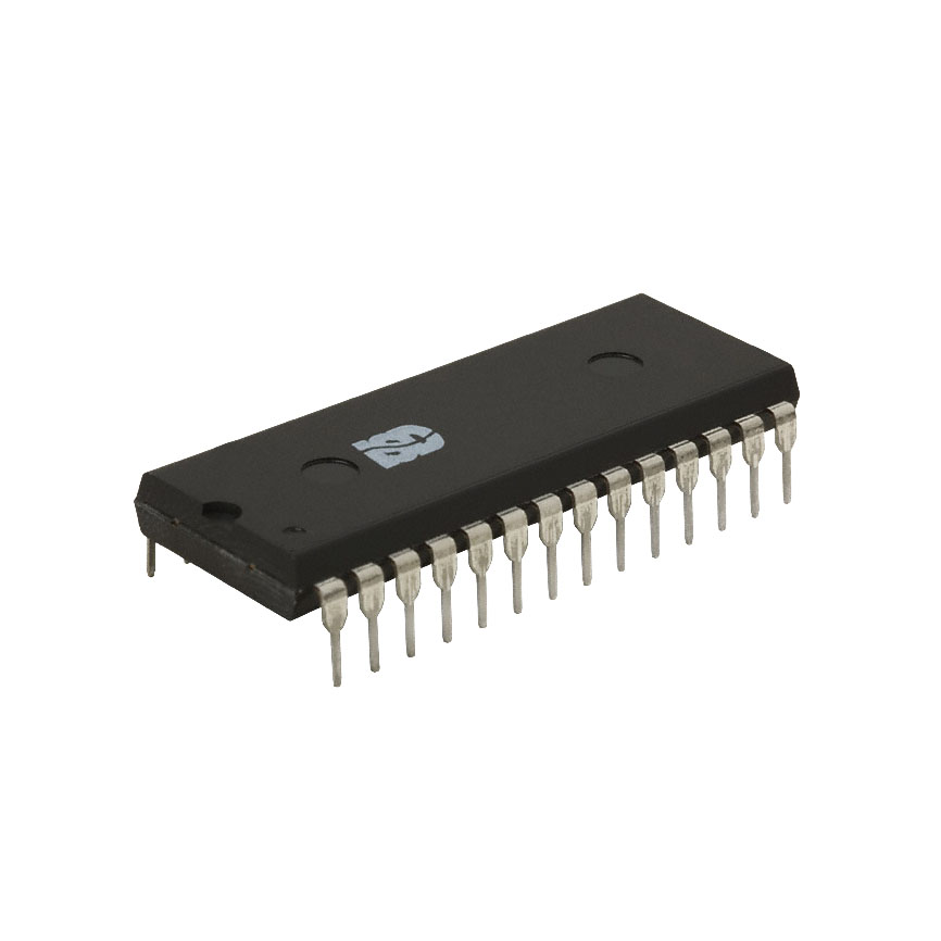 OBD1 VR6 Performance Chip - Turbo Stage 1