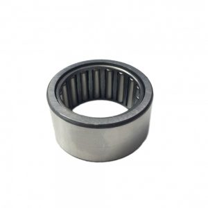 Displacer Bearing