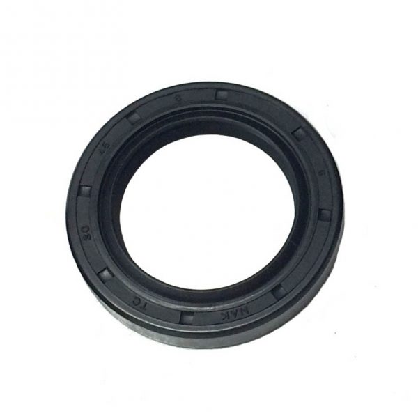 Inner Inlet Casing Oil Seal