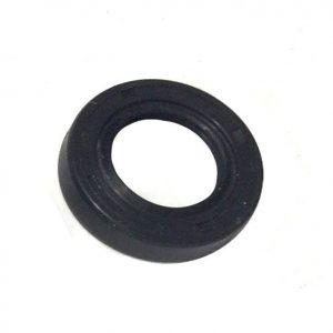 Outlet Casing Oil Seal
