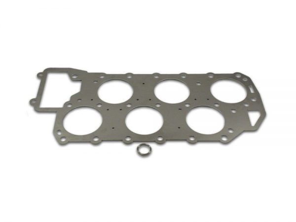 VR6 Spacer Plate