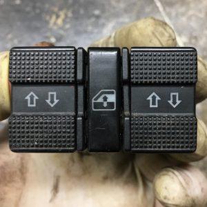 MK3 Golf Window Switch