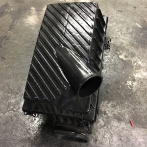 G60 Airbox 1