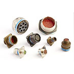 Used Connectors