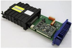 Dubforce Tuning Digifant 1 USB Reprogrammable ECU