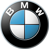 BMW ECU Remapping