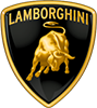 Lamborghini ECU Remapping