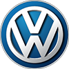 VW ECU Remapping